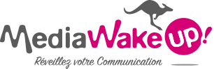 Mediawakeup Graphiste Webmaster freelance Vendée Nantes Paris 85, 44 75