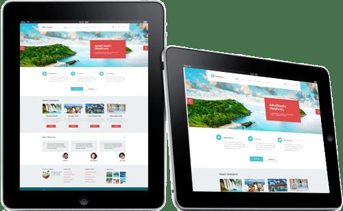 Agence Sites internet Vendée