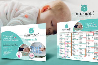 marmott babybox made in france
