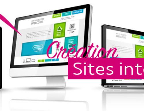 Des sites internet responsive et optimisés pour le SEO