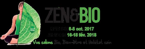 Salon Zen et Bio Nantes