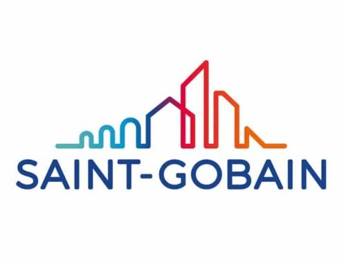 Animation vidéo sous Adobe After Effect pour le Groupe Saint Gobain