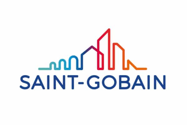 Graphiste freelance Vendée Nantes Paris Saint Gobain