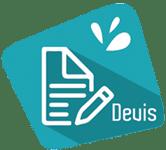 demande de devis graphiste webmaster Vendée Nantes Paris 85, 44, 75