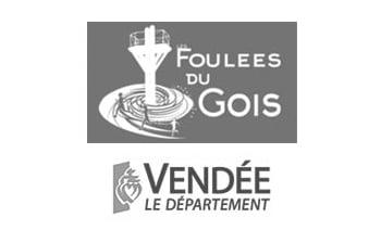 graphiste Vendée portfolio