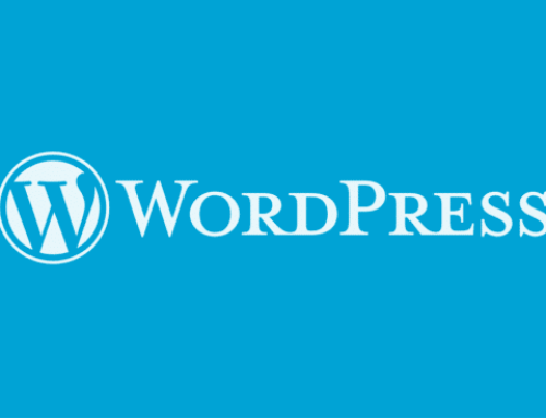 L'importance de la maintenance de votre site internet WordPress