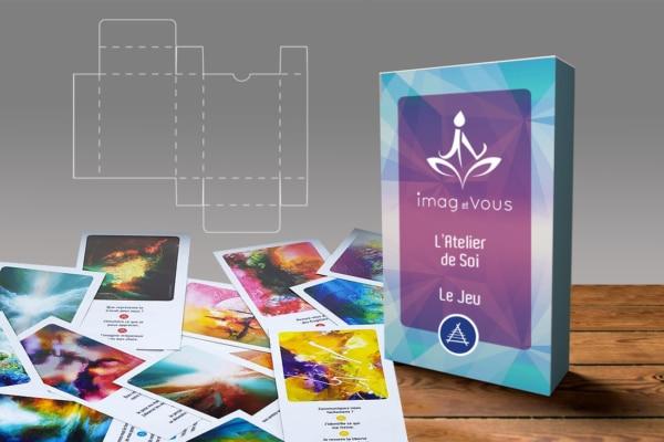 Infographiste packaging Vendée Nantes Paris