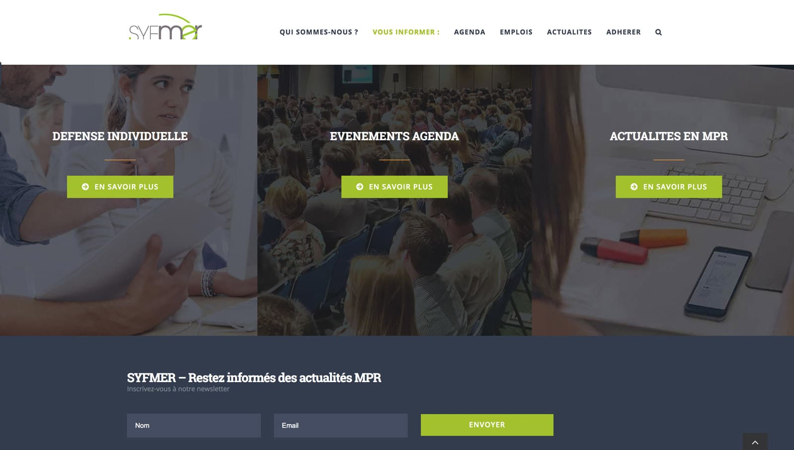 createur_site_internet_vendee_nantes_paris_syfmer