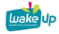 GRAPHISTE WEBMASTER VENDÉE(85), NANTES(44), PARIS(75) Freelance graphiste création sites internet, Ecommerce en Vendée Logo