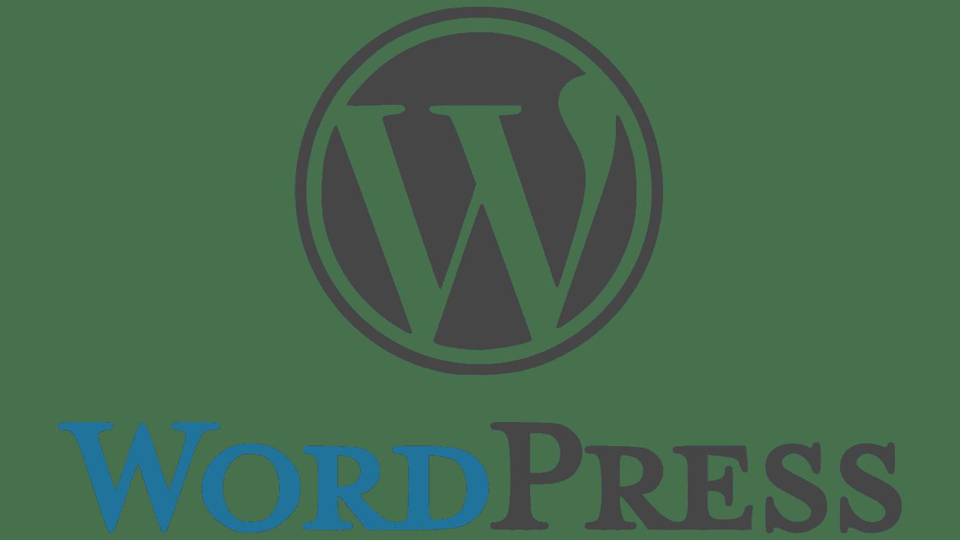 agence-web-expert-wordpress