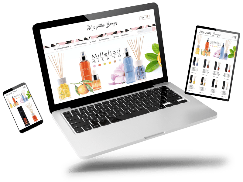 creation-site-ecommerce-vendee-agence-web