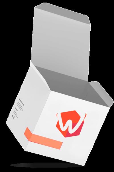 boite-web-print2