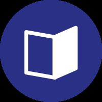 creation-imprimerie-vendee85-1