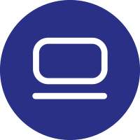 creation-site-internet-vendee85-1