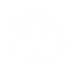 picto_logo_mwu